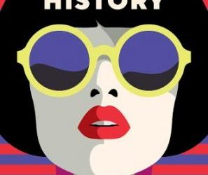 Review – You're History: The Twelve Strangest Women in Music
